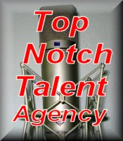 My Talent Agency